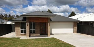 For Sale 5 Webb Street Parkes