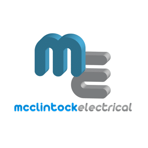 Preferred partners - McClintock Electrical